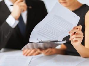 Αίτηση Δικαστικής Συμπαράστασης - Δικαιούχοι
