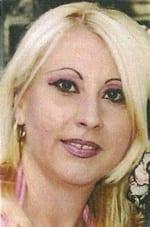 Δικηγόρος Θεοδώρα Μαζαράκη