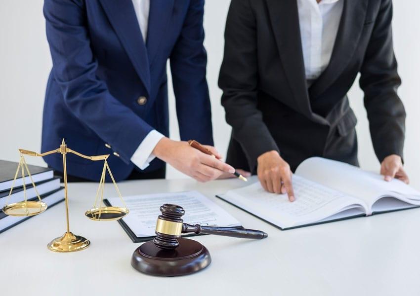 Ακυρότητες - Νόμος Κατσέλη
