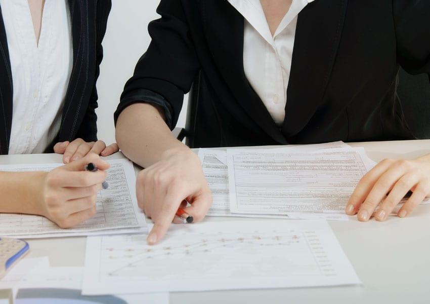 Αιτήσεις Υπερχρεωμένα Νοικοκυριά - Νόμος Κατσέλη