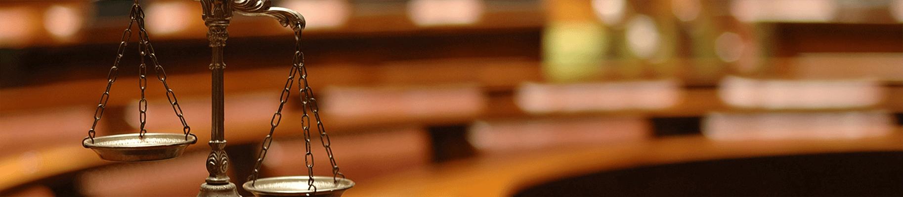 Ανάθεση Επιμέλειας 14χρονης Ανήλικης στον πατέρα
