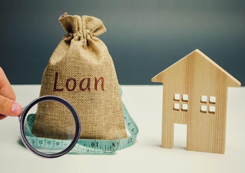 Ακυροι οι πλειστηριασμοι πρώτης κατοικίας που αγοράστηκε με δάνειο απο τον ΟΕΚ