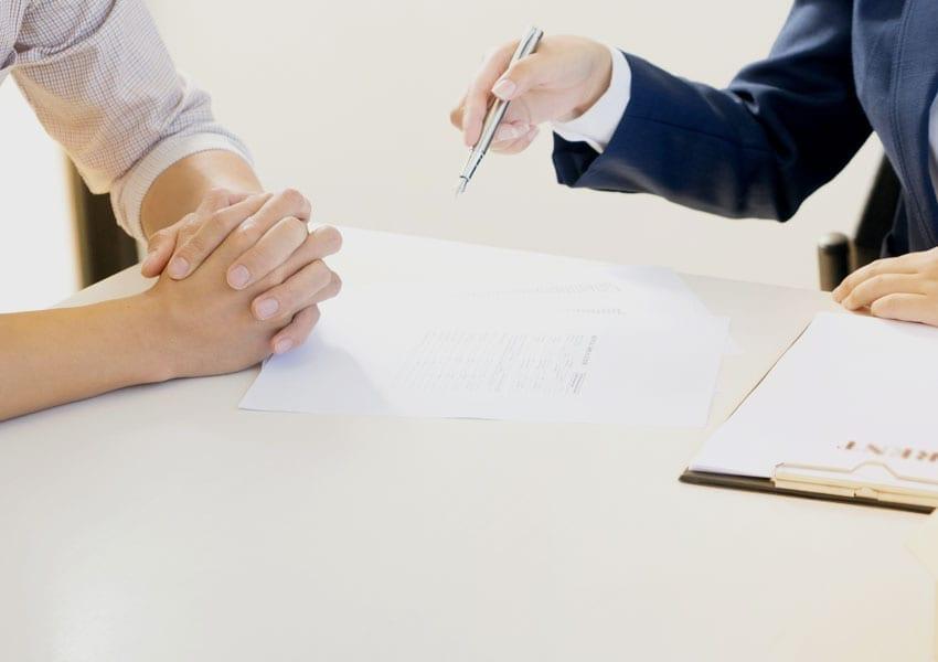 Αποτίμηση εμπορικής αξίας άδειας πρακτορείου στοιχημάτων - αγωγή συμμετοχής στα αποκτήματα