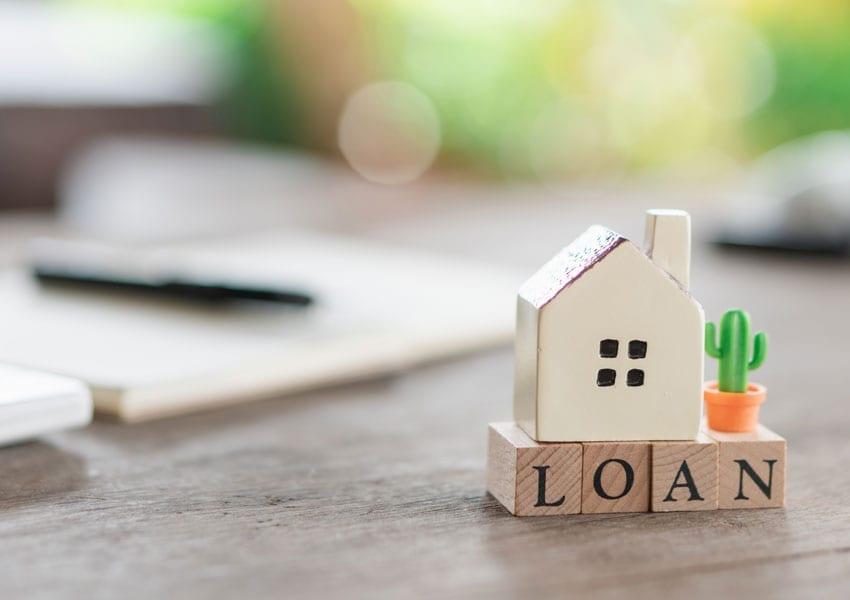 Απόφαση αναστολής καταβολής μηνιαίων δόσεων προς τις τράπεζες (Κόκκινα Δάνεια)